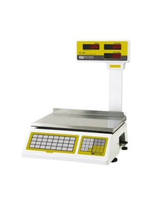 Easy Weigh PC-100-PL Advanced Price Computing Scale