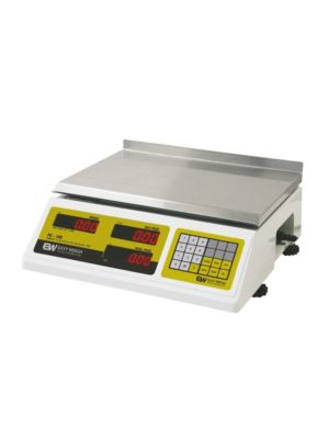 Easy Weigh PC-100NL Advanced Price Computing Scale