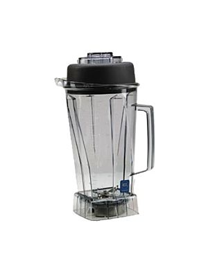 Vitamix 1195 Commercial Blender 64 oz Container