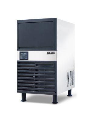 Spartan SUIM-120 120 lb Capacity Ice Machine