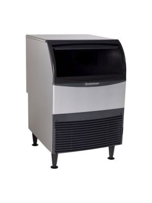 Scotsman UC2024MA-1 Under-counter 200 lbs. Ice Machine