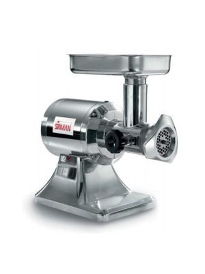 Sirman TC 22 E Electric Countertop Meat Grinder
