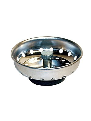 Krowne Metal 23-138 Sink Drain Basket