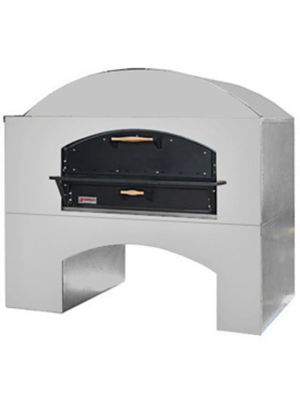 Marsal MB-42 Gas Pizza Oven - 95,000 BTU