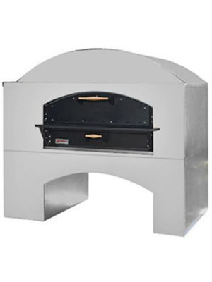 Marsal MB-60 Gas Pizza Oven - 130,000 BTU