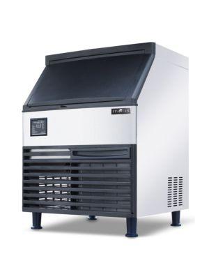 Spartan SUIM-280 280 lb Capacity Ice Machine