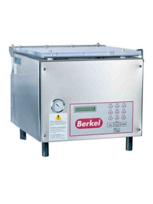 Berkel 350-STD Vacuum Packaging Machine - Free Shipping Without Liftgate!