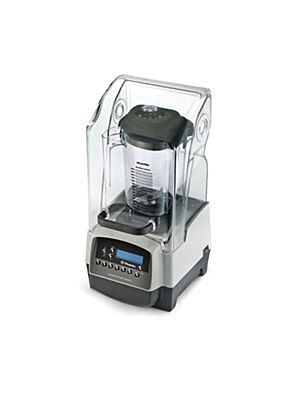 Vitamix 36021 Advance Commercial Bar Blending Station - 48oz.