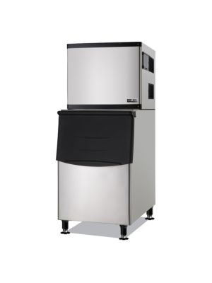 Spartan SMIM-500 500 lb Capacity Ice Machine