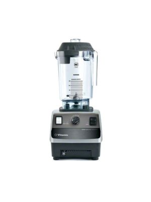 Vitamix 062824 (5086) Commercial Bar Blender / Drink Machine 32oz.