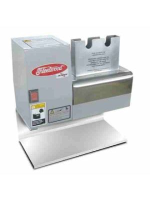 Skyfood ABI, Electric Meat Tenderizer, 880 Lbs. Per Hour, Gear Driven