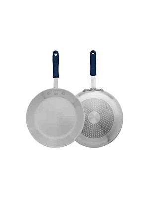 Winco AFPI-10H Induction Fry Pan, 10""