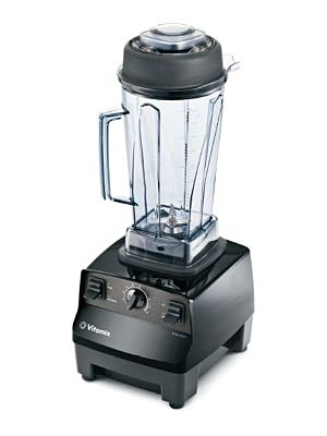 Vitamix  062827 (1002) Commercial Blender 64 oz