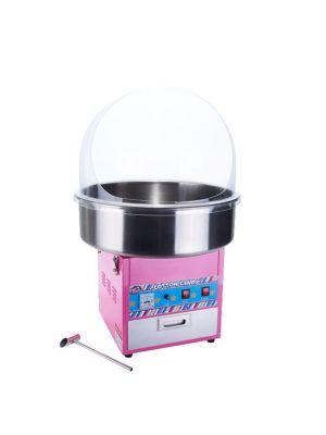 Winco CCM-28 Showtime Cotton Candy Machine