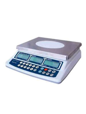 Skyfood Easy Weigh CK-60PLUS 60 lb. Electronic Price Computing Scale