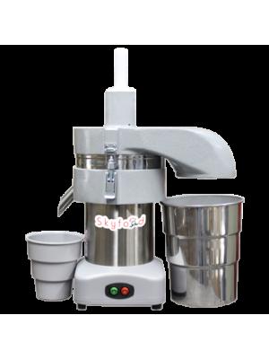 Skyfood Equipment CSE1 Centrifugal Juice Extractor - 110V
