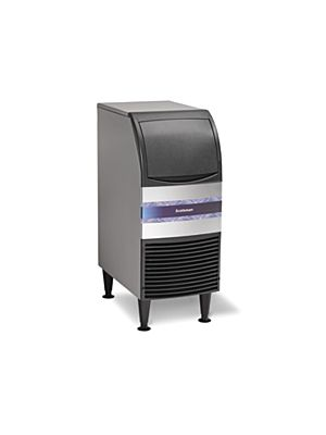 Scotsman CU0415MA-1 Under-counter 50 lbs. Ice Machine