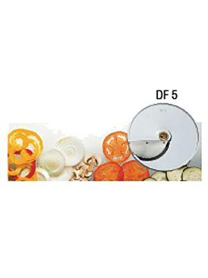 """Sirman 40751DF05 DF05 3/16"""" Slicing Disc"""
