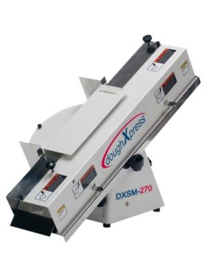 DoughXpress DXSM-270 Bread Slicer