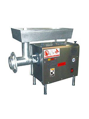 Skyfood PCI-22G Electric Meat Grinder - 650lb. Capacity Per Hour - 110V, 1 Phase