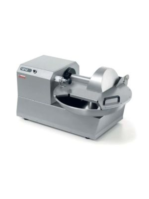 Sirman KATANA 12 PTO 3.17 Gallon Horizontal Bowl Cutter