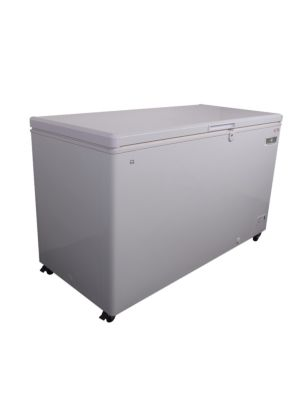 "Kelvinator KCCF170WH 60"" 17 Cu. Ft. Chest Freezer"