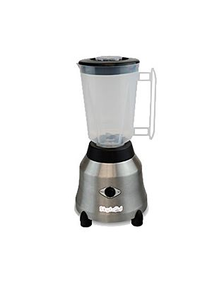 Skyfood LI-1.5 48oz Bar Blender with Stainless Steel Container