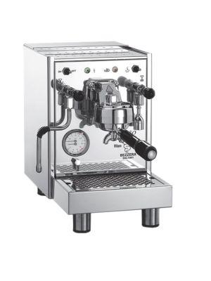 Ampto LL08SPM1IL2 Semi-Automatic Electric Espresso Cappuccino Machine