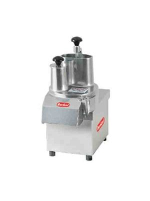 Berkel M2000-5 Continuous Feed Vegetable Cutter - Free Delivery Without Liftgate!