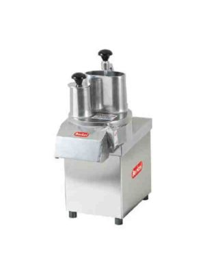 Berkel M3000-7 Continuous Feed Vegetable Cutter - Free Delivery Without Liftgate!