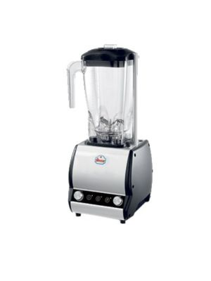 Sirman ORIONE Q TIMER VV 68oz Variable Speed Bar Blender with Timer