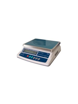 Skyfood Easy Weigh PX-12 12lbs. Capacity Digital Scale