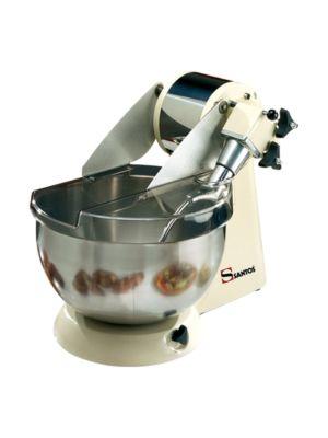 Santos SAN18 10 Liter Dough Mixer - FREE SHIPPING