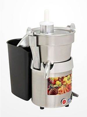 Santos SAN28 (MJ800) Commercial Juice Extractor - FREE SHIPPING