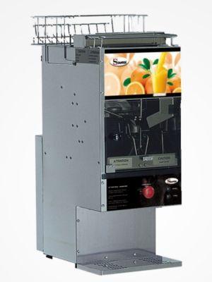 Santos SAN32BAC Automatic Orange Juicer - FREE SHIPPING