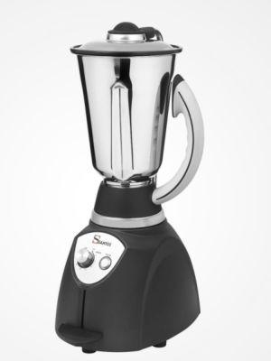 Santos SAN37-2I 2 Liter Stainless Steel Kitchen Blender - FREE SHIPPING