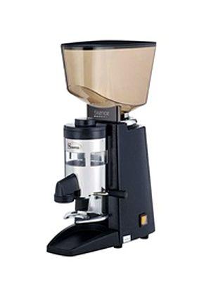 Santos 40A Silent Espresso Coffee Grinder - FREE SHIPPING