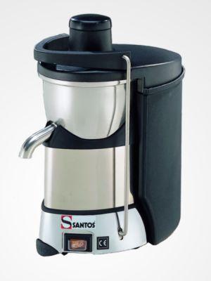 Santos SAN50 Centrifugal Juice Extractor - FREE SHIPPING