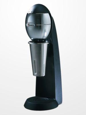 Santos SAN54 Drink Mixer - FREE SHIPPING