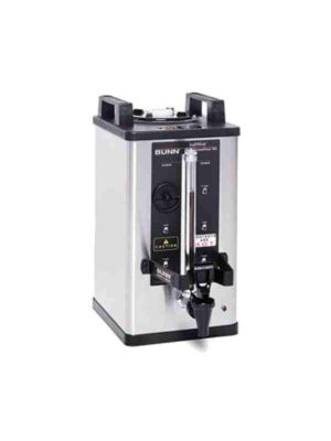 Bunn 27850.0001 SH Server 1.5 Gal Coffee Satellite
