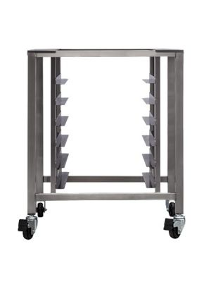 Moffat SK32 Equipment Stand for Turbofan Ovens for E32 & G32 models