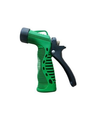 Axia SN512G Green Standard Nozzle