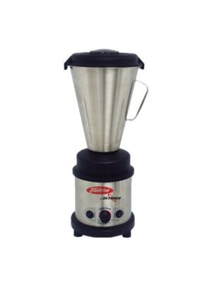 Skyfood TA-4.0MB 128oz Bar Blender with Stainless Steel Container