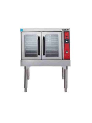 Vulcan VC4GD Convection Oven, Gas 44,000 BTU