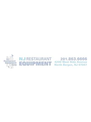 Unox XWARC-00EF-H High Open Equipment Stand for XAVC-10FS & XAVC-06FS Models